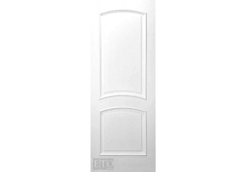 Modern Ideas And Designs For Garage Doors Pouted Com Roll Up Garage Door Garage Doors Garage Door Design