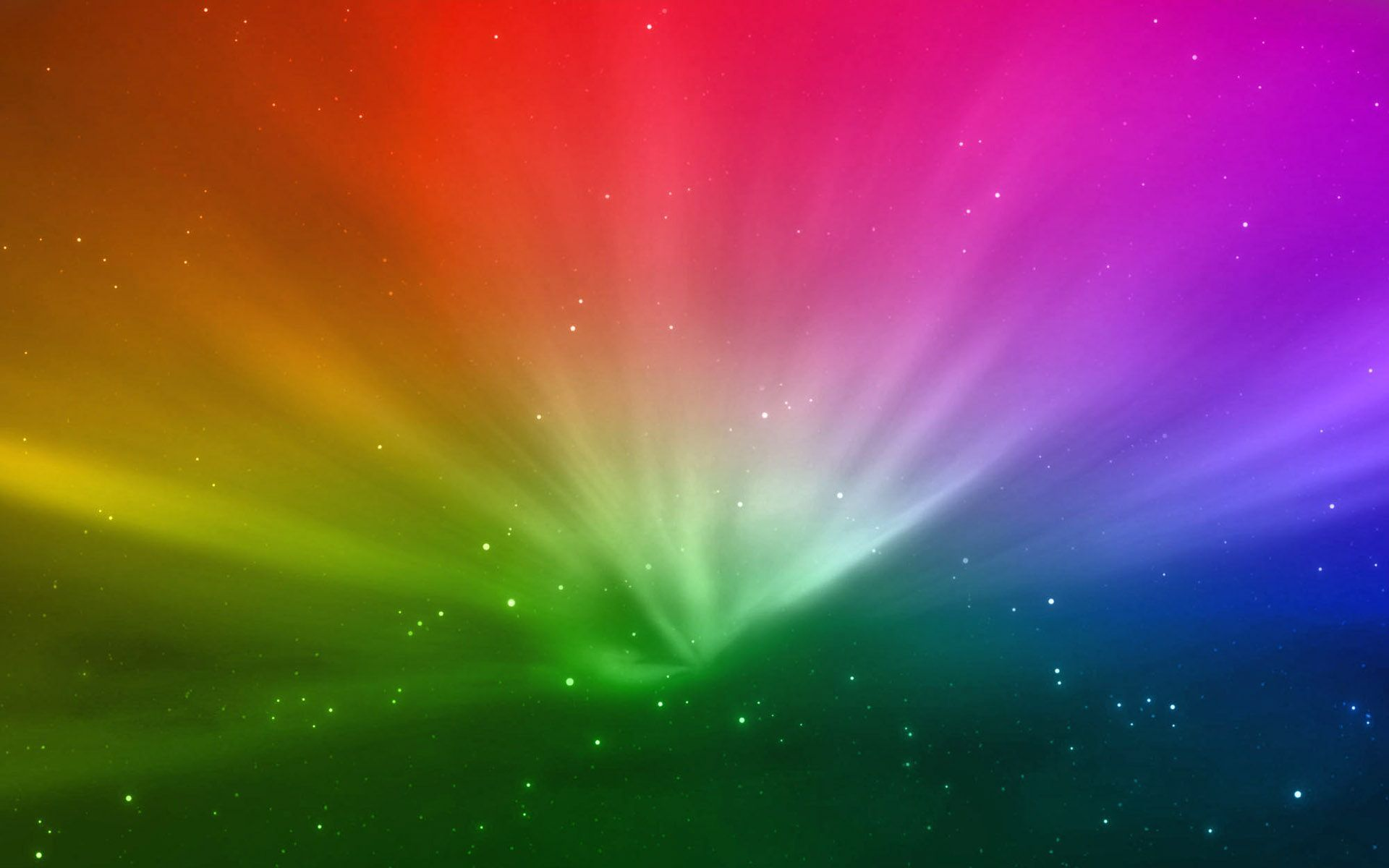 Pin On Rainbow Haven