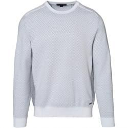 Photo of Double Effected Sweater