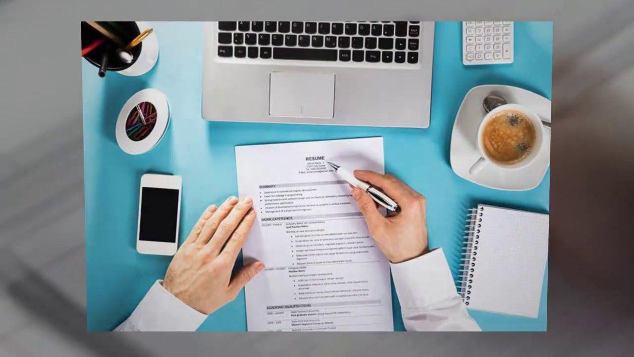 Copy my resume resume writing services good resume