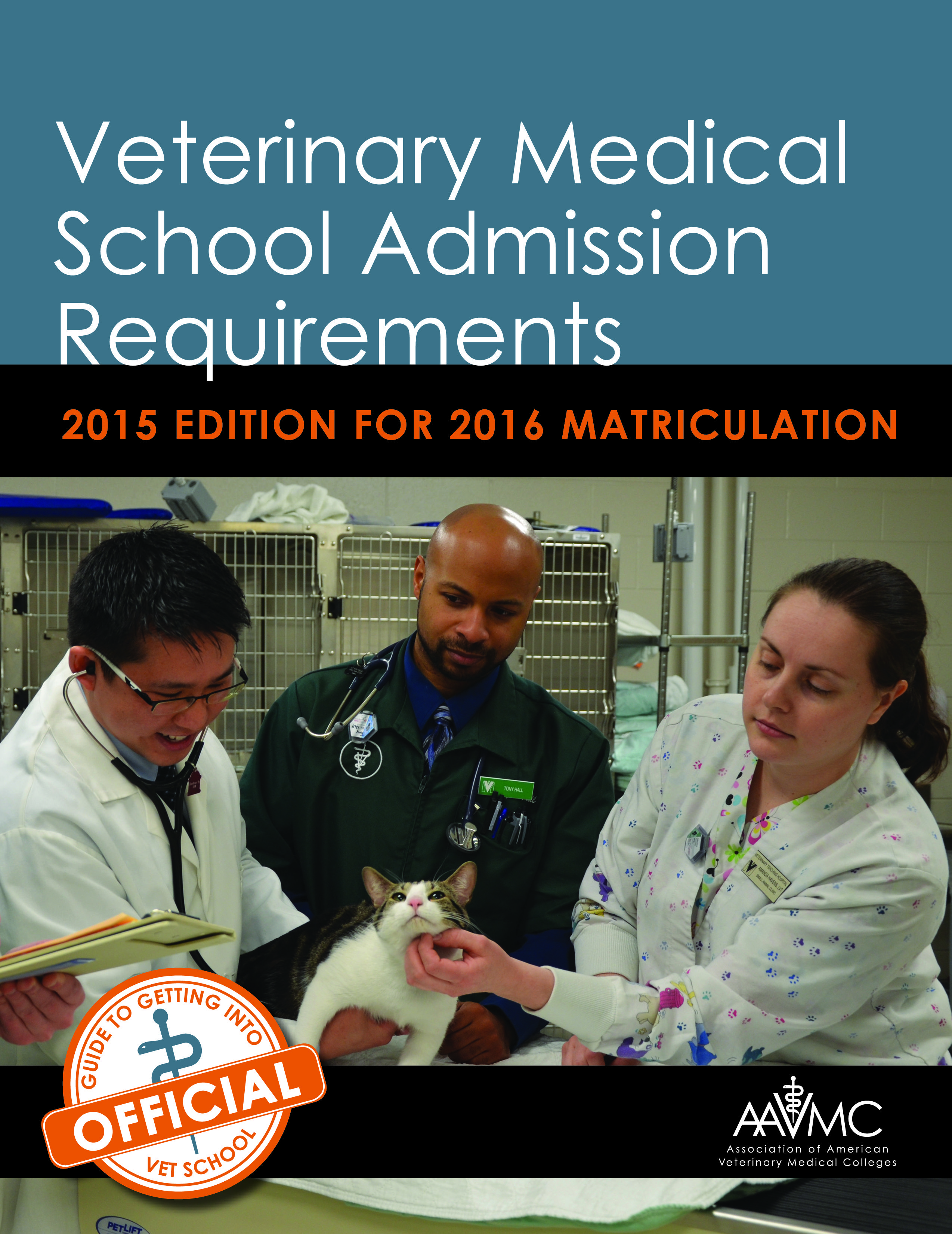 vet school requirements | scholarships & education | pinterest, Human Body
