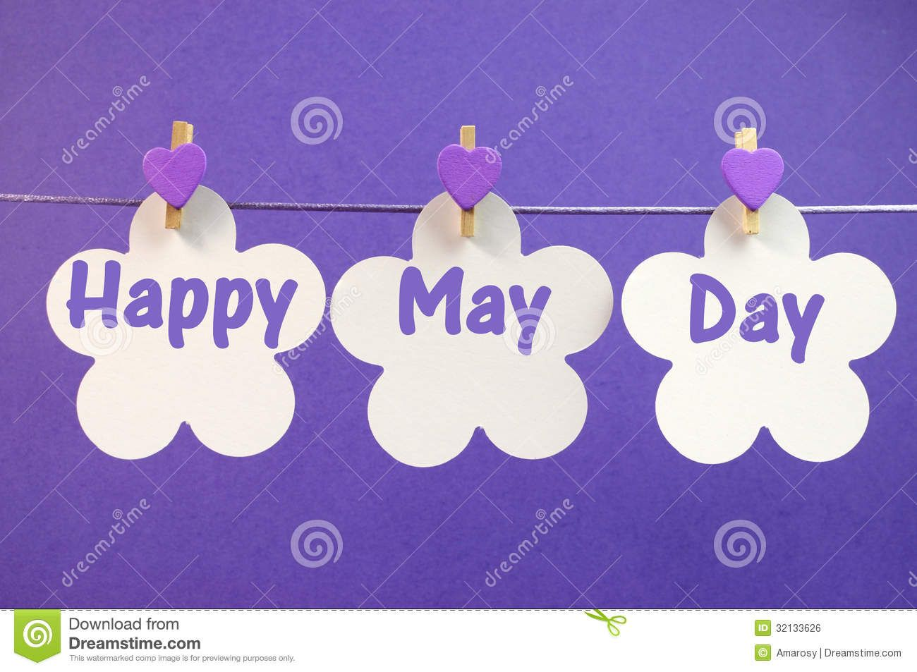 Happy may day cards may day pinterest project management and happy may day cards kristyandbryce Image collections