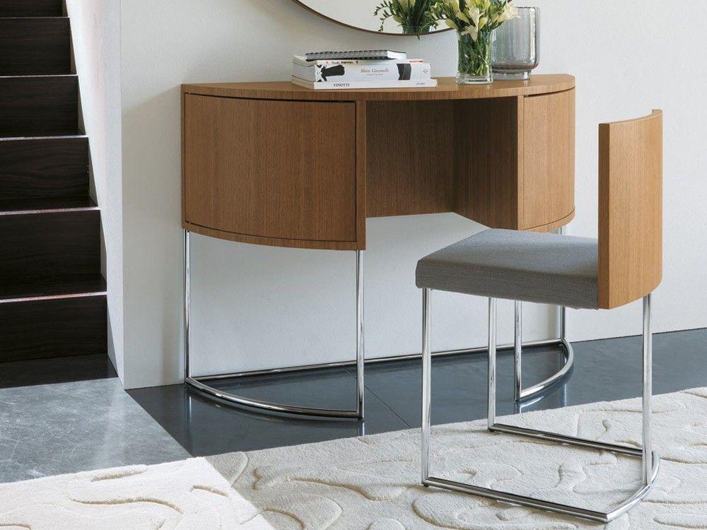 Mobili Porada ~ Best porada images furniture mesas and