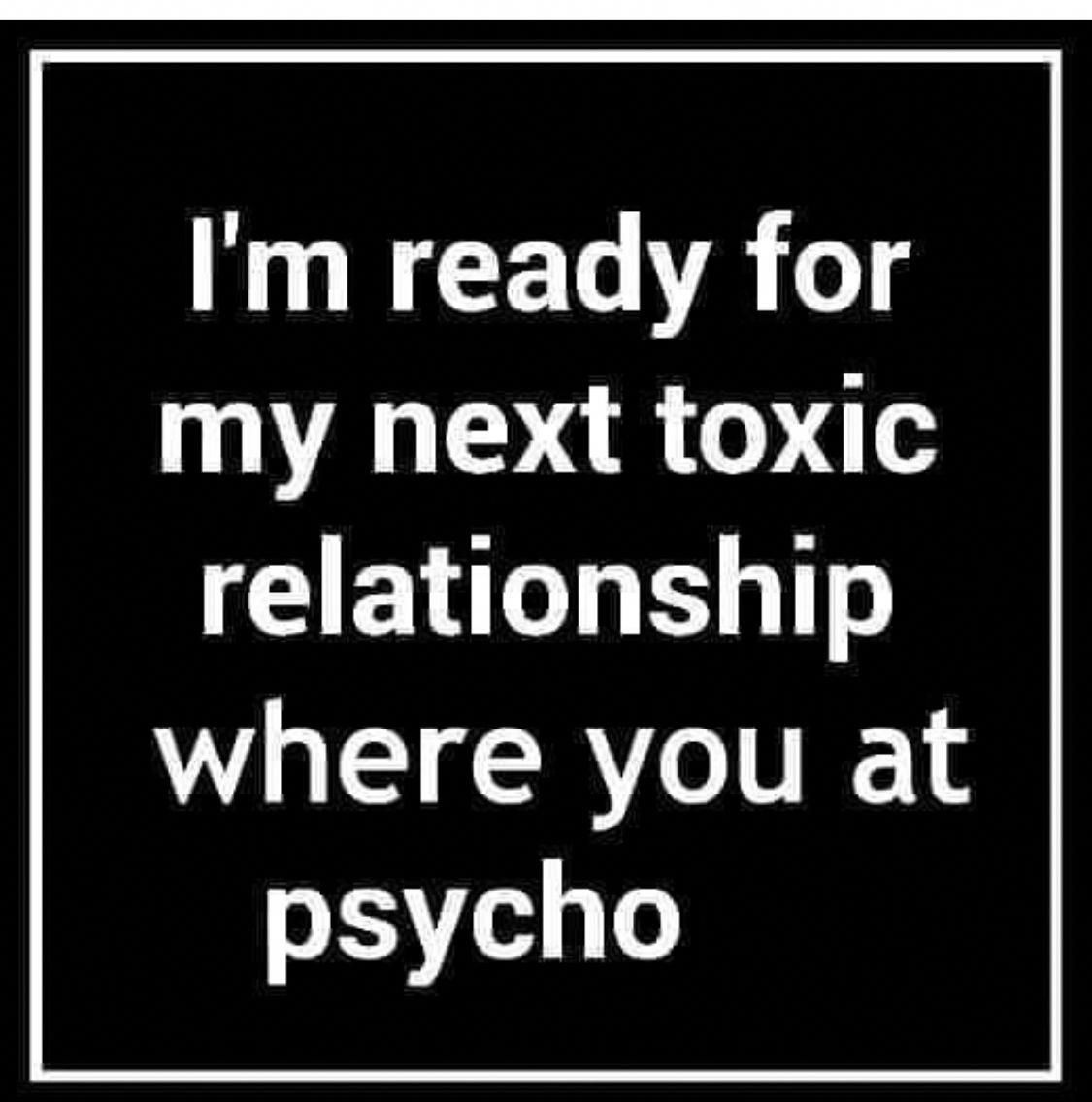 Funnymemessarcastic Sarcastic Quotes Funny Single Quotes Funny Funny Quotes