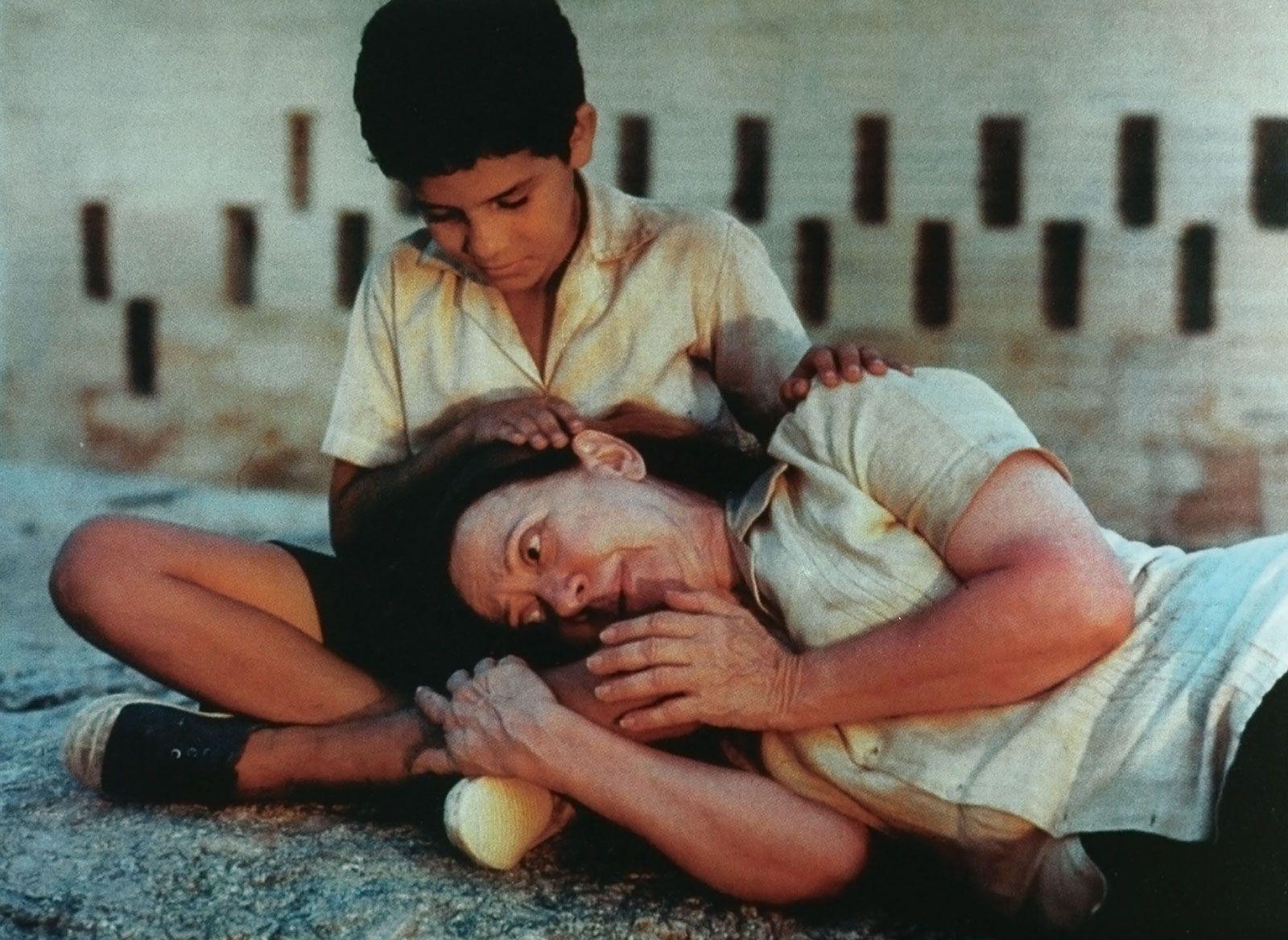 Quarta Sonora Soundtrack Central Do Brasil Cinema Classic
