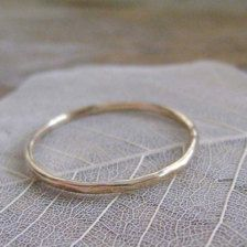 Rings - Etsy Jewelry - Page 5