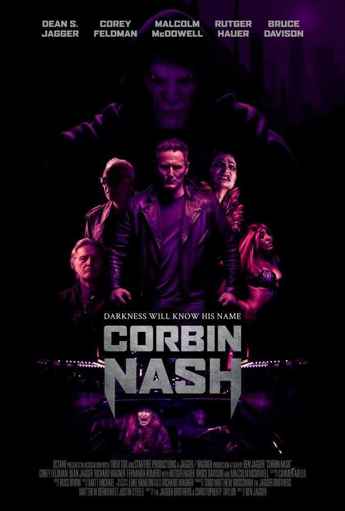 Watch Corbin Nash Full-Movie Streaming