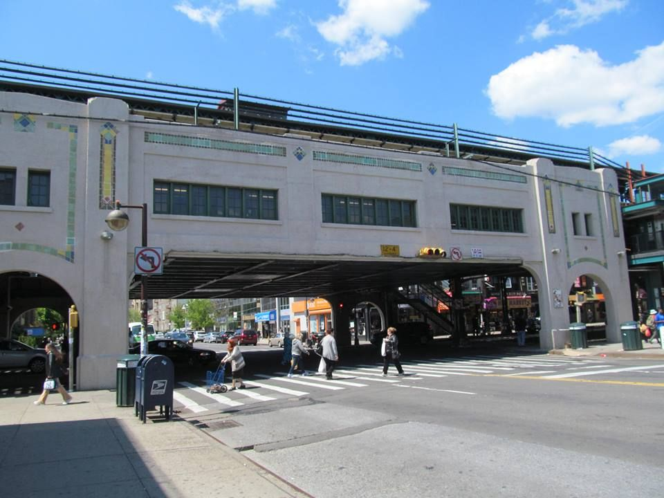 Restaurants near Bay Parkway Station, Snyder Square on TripAdvisor: Find traveler reviews and candid photos of dining near Bay Parkway Station in Snyder Square, New York. Snyder Square. Snyder Square Tourism Snyder Square Hotels Snyder Square Vacation Rentals 86th St.