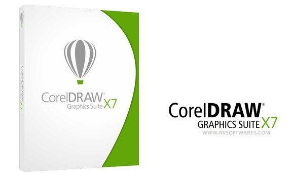 corel draw x7 full version with crack kickass