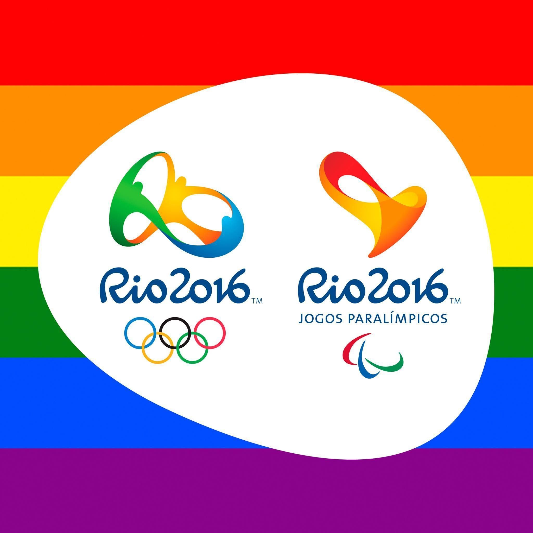 Pin De Adao Casares Em Esportes Jogos Olimpicos Esportes