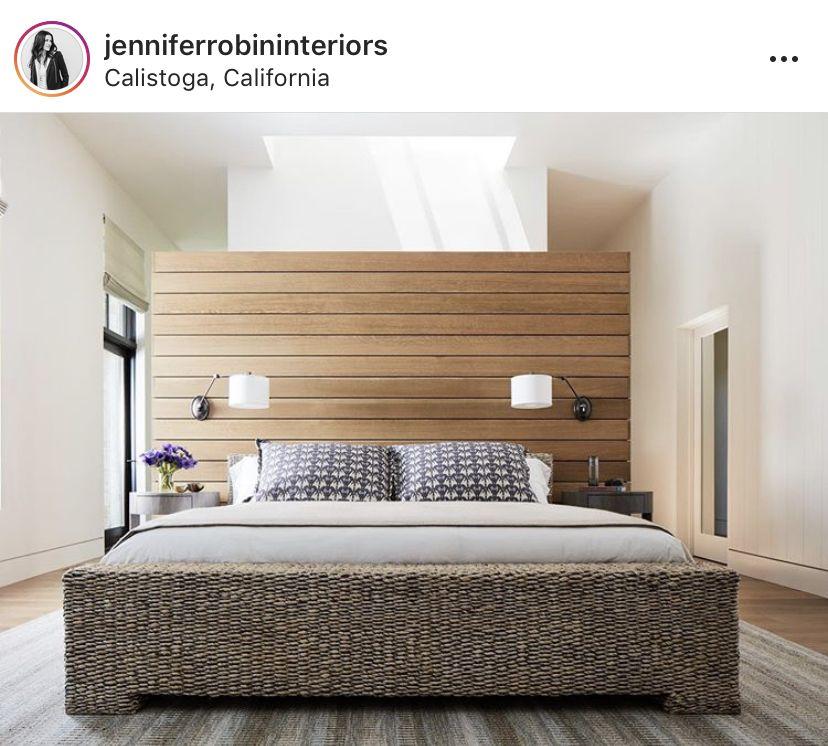 Kids Roominterior Design: Pin By Nicole Forina Home On INTERIOR DESIGN