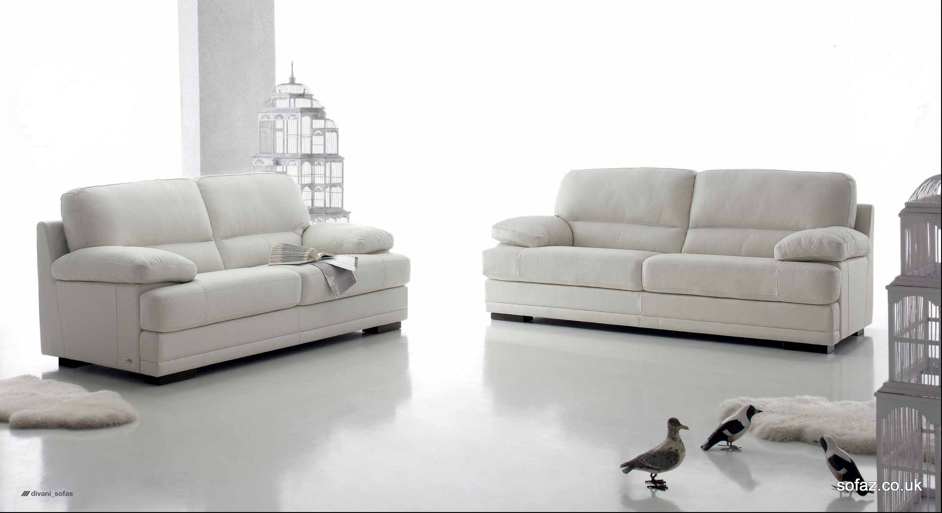 Italian Leather Sofas Uk Italian Leather Sectional Sofa Italian Leather Sofa Leather Sofa And Loveseat