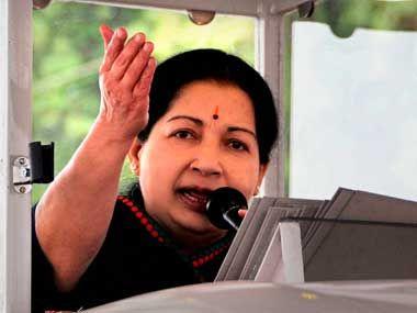 #LIVE: Jayalalithaa on heart assist device in Apollo Hospital, Chennai after cardiac arrest - Firstpost: Firstpost LIVE: Jayalalithaa on…