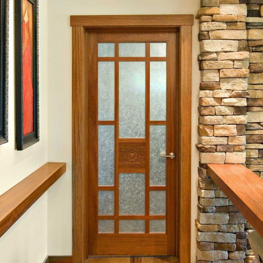 Pin By Des Arbres Furniture On Wooden Doors Pinterest Doors