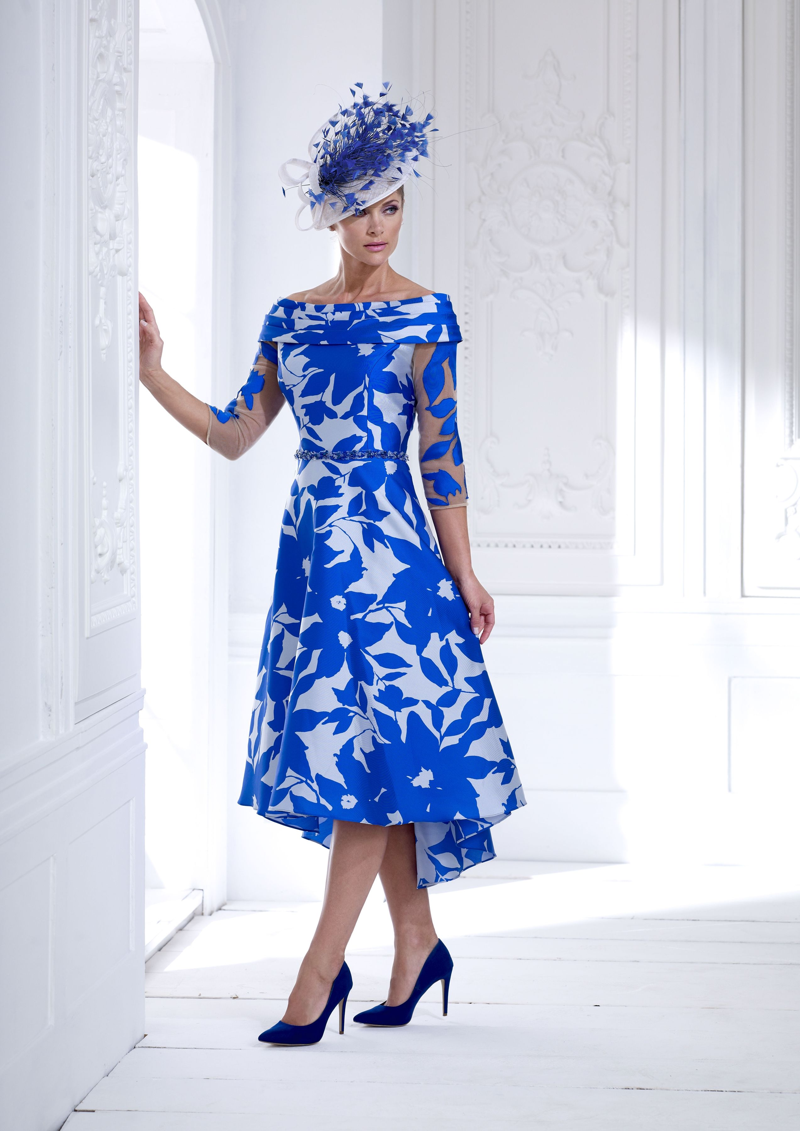 Ir4053 irresistible mother of groom dresses mother of