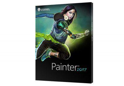 corel painter 2017 crack for windows mac free download software pinterest. Black Bedroom Furniture Sets. Home Design Ideas