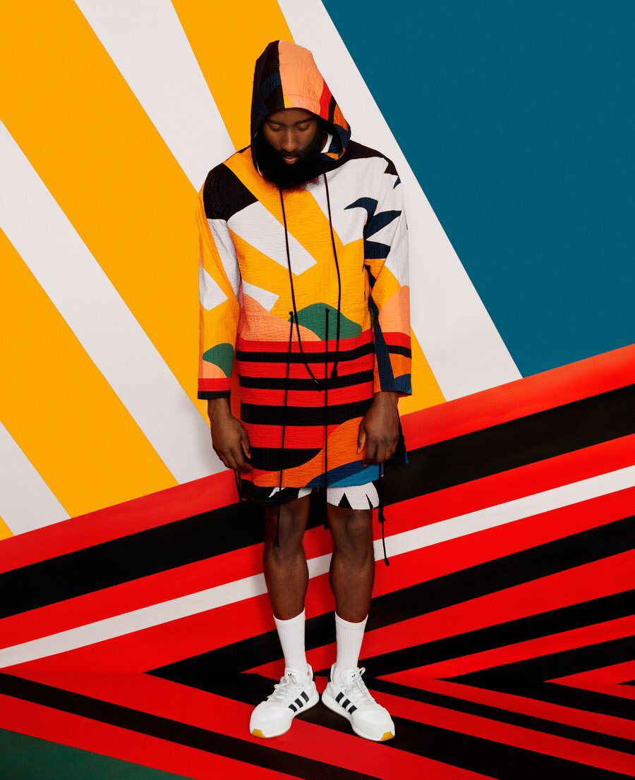 610a0006f9f James Harden killed that GQ Photoshoot