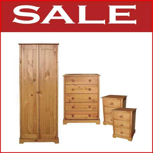 bedroom furniture for sale in karachi   design ideas 2017 2018   Pinterest    Bedrooms. bedroom furniture for sale in karachi   design ideas 2017 2018