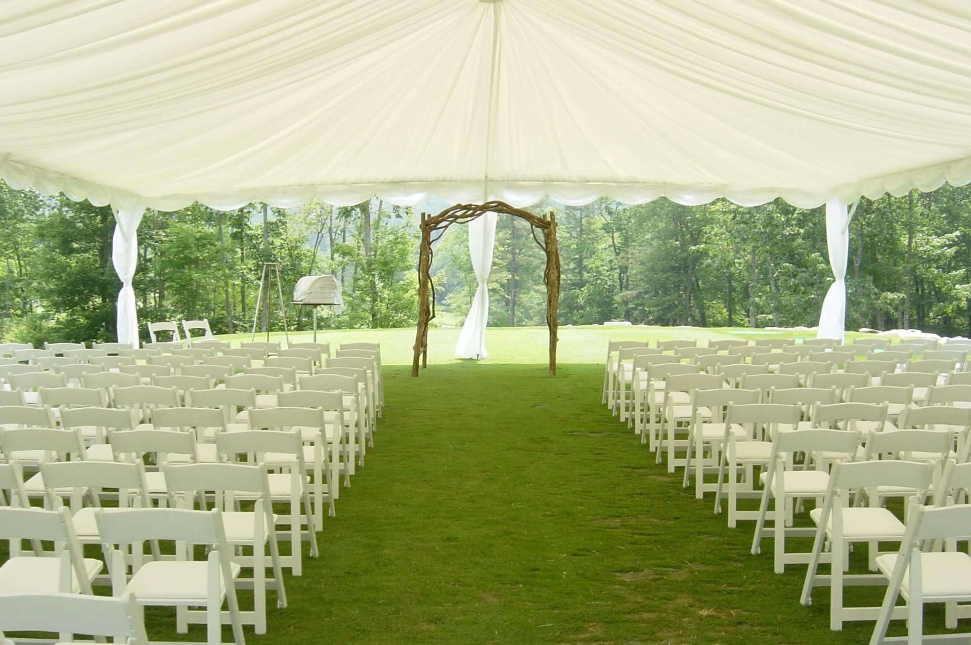 Mountain Party Tents and Events | Asheville Wedding Tents Rentals . & The Smarter Way to Wed | Tents Wedding and Weddings