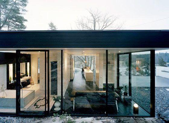 Swedish Design House swedish design house - home design