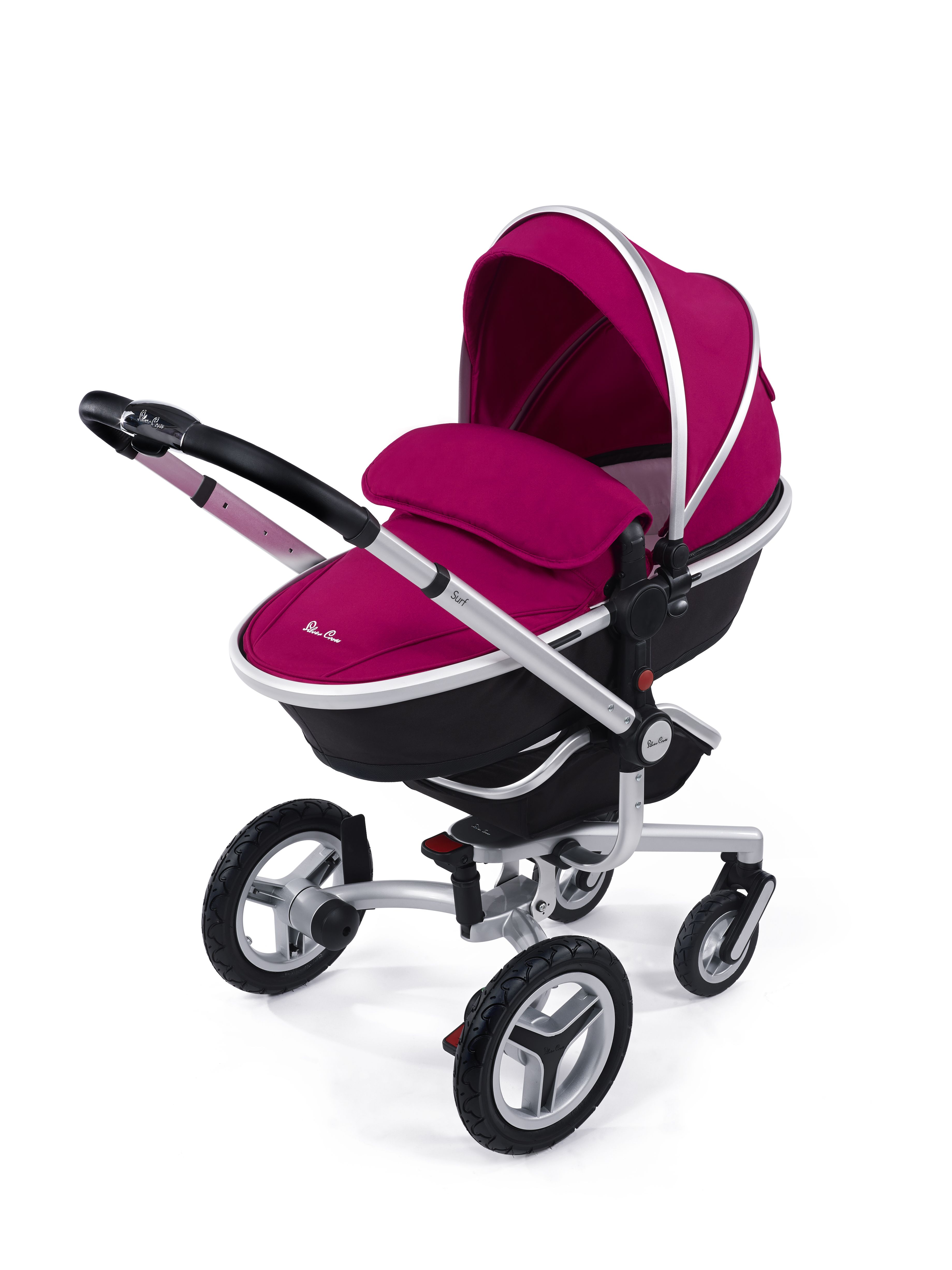 d883bdc8e Surf 2 Raspberry perfect for your little girl