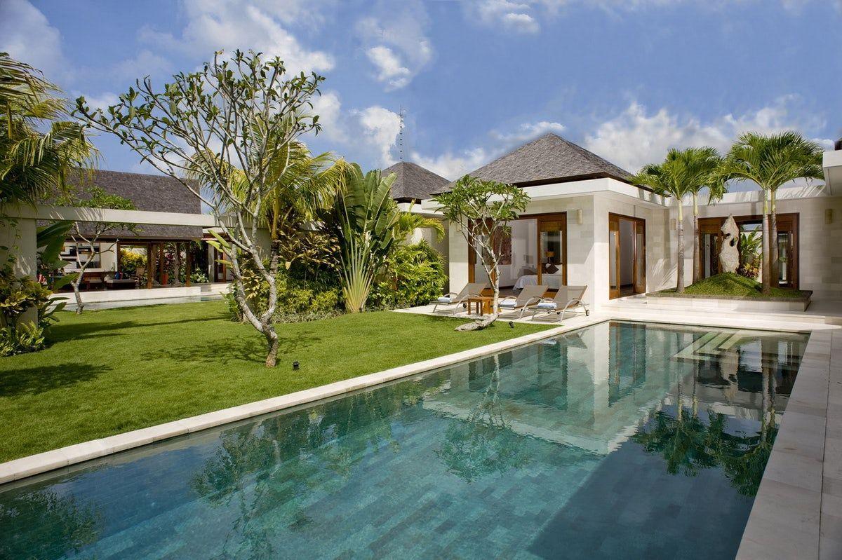 Villa Bima Canggu 2 Bedrooms Canggu Bali Villas Holiday Vacation In 2020 Bali Luxury Villas Villa Luxury Villa Rentals