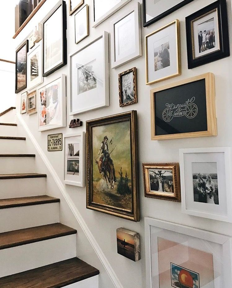 Pin By Michelle Schank On Home Decorating: Pin By Michelle Mark On A Charming Home