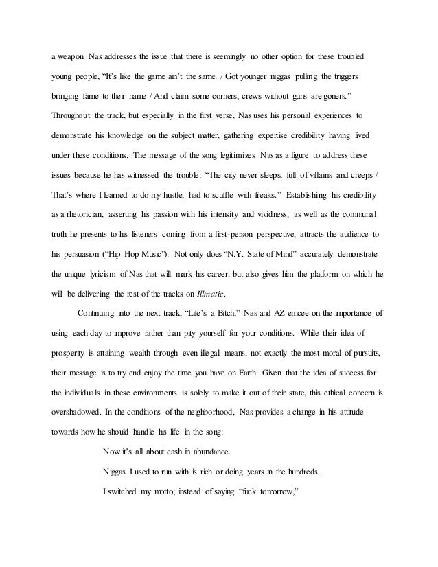 Going To College Essay  Compare And Contrast Essay Papers also Abraham Lincoln Essay Paper Pin On Baseball Why I Want To Go To College Essay