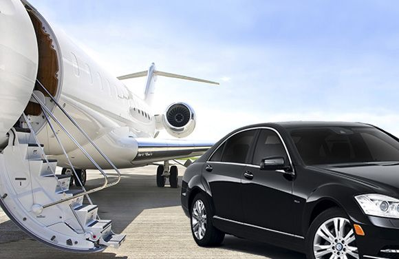 Hire Limousine Service For Jfk Airport In Best Price Airport Limo Service Airport Car Service Airport Limo