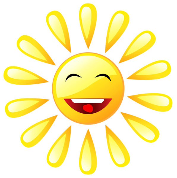 Good Morning Sunshine Jazz : Good morning no words quot transparent cartoon sun png