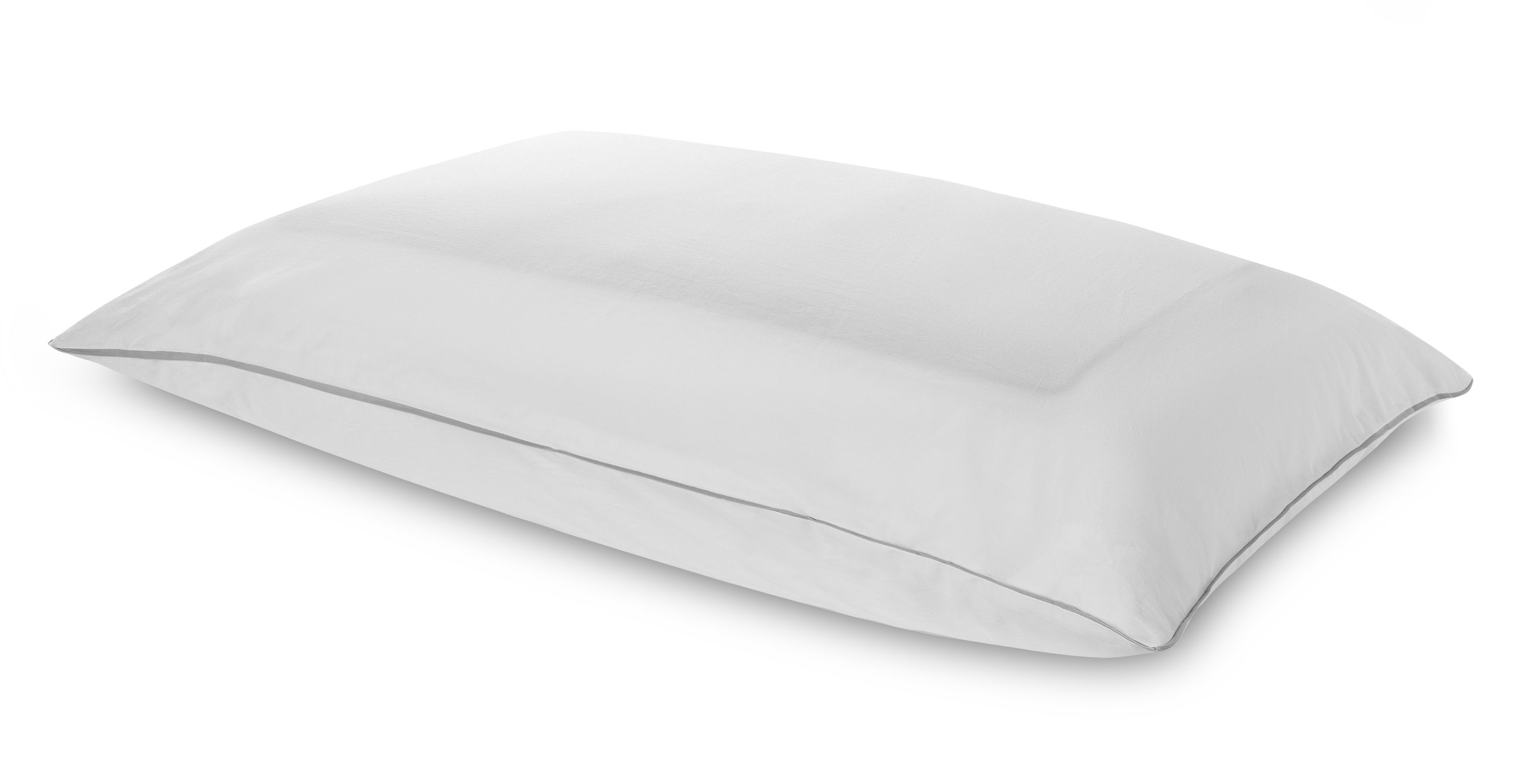 Which Side Is The Cool Side Of The Pillow Both Best
