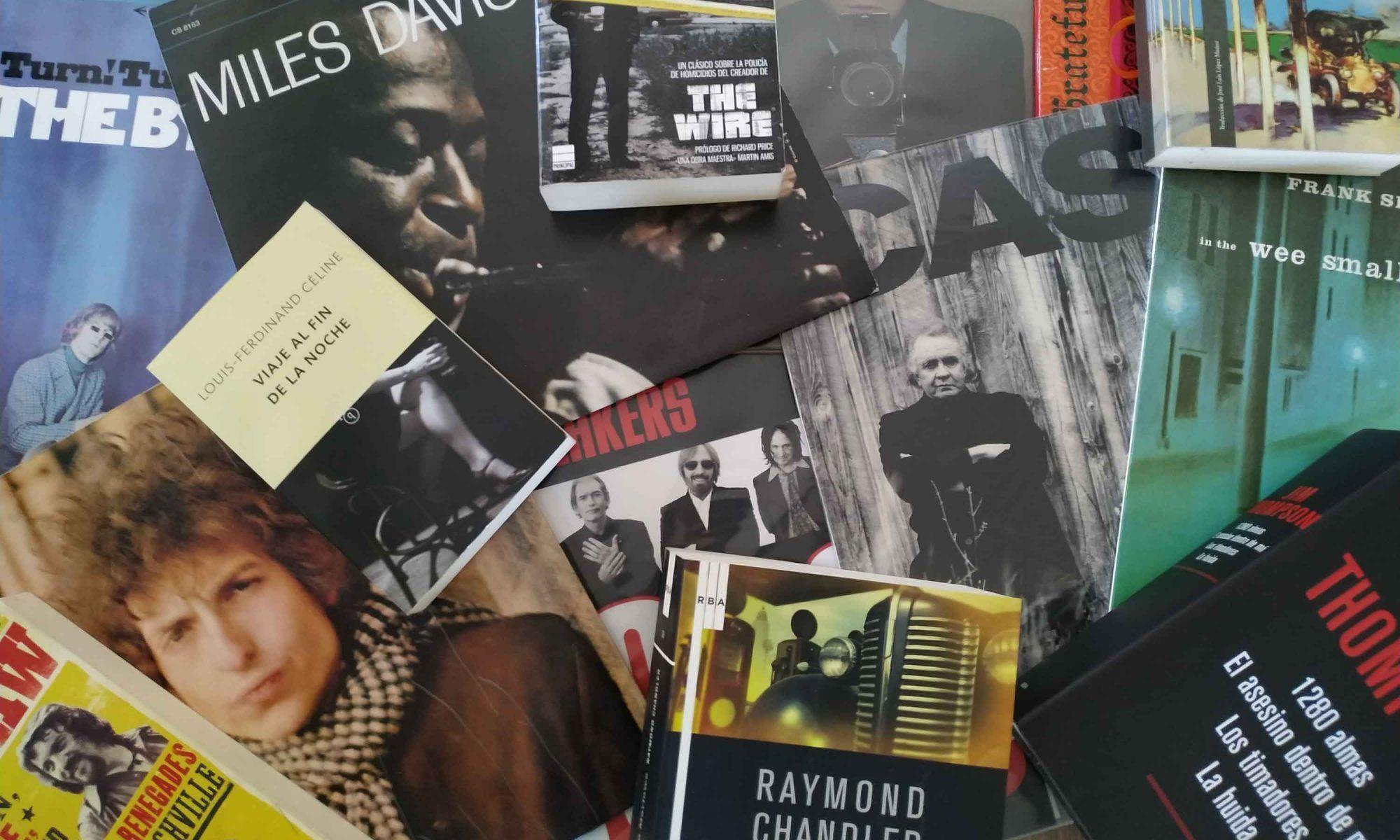 Los 10 Mejores Escritores De Relatos De La Historia De Chéjov A Borges Escritora De Cuentos Libros De Ciencia Escritores