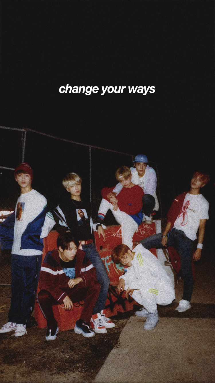 Nct Chenle Wallpaper Tumblr Nct Nct Chenle Nct Dream