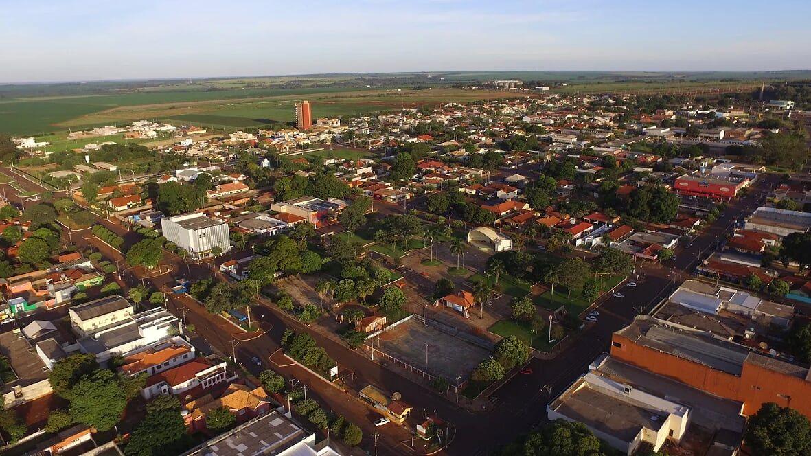 Maracaju Mato Grosso do Sul fonte: i.pinimg.com