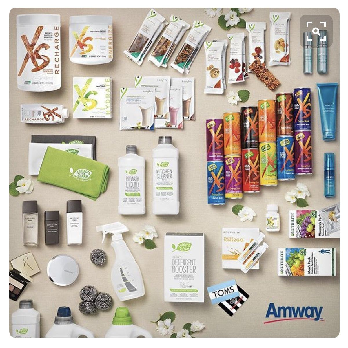 Buy Amway Products Here 👉🏻 www amway com/jorgensen   General