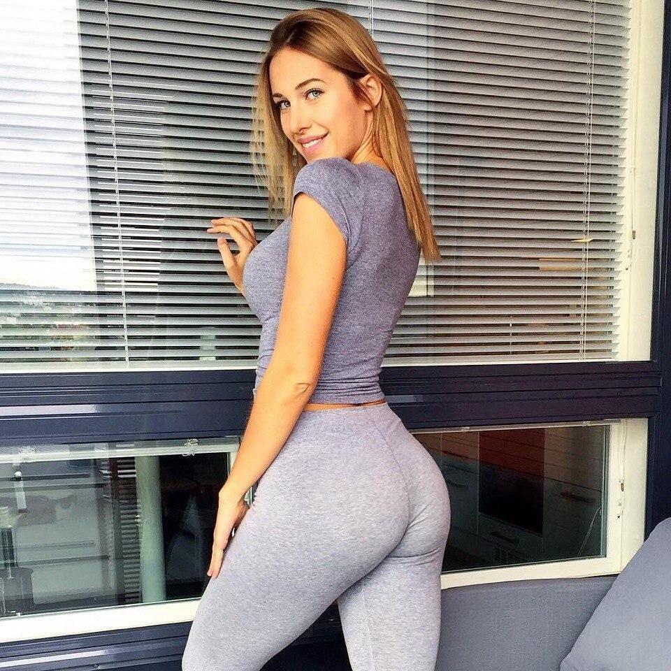 Www female donkey to male video sex com