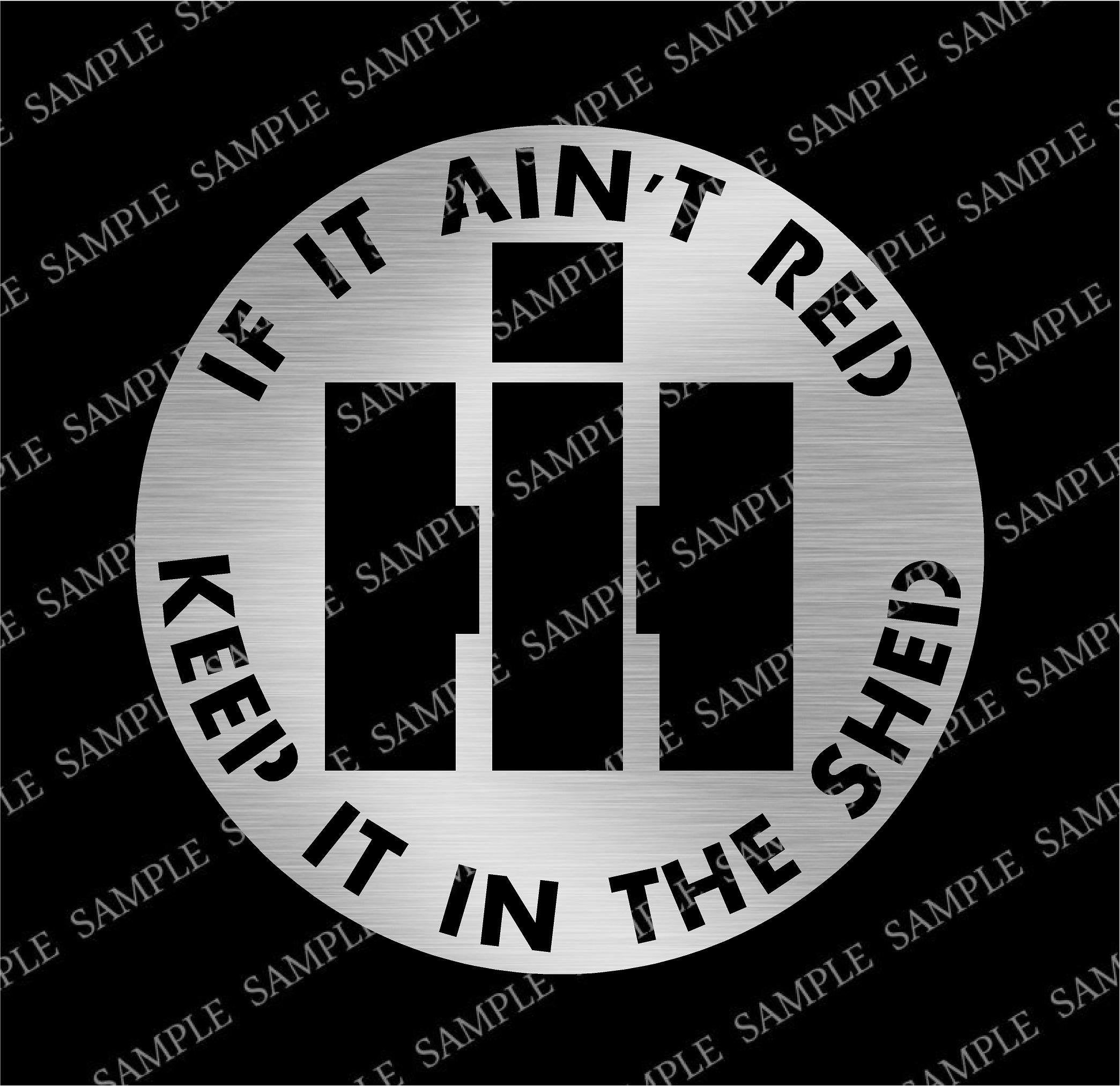 Pin On Dxf Shop Art