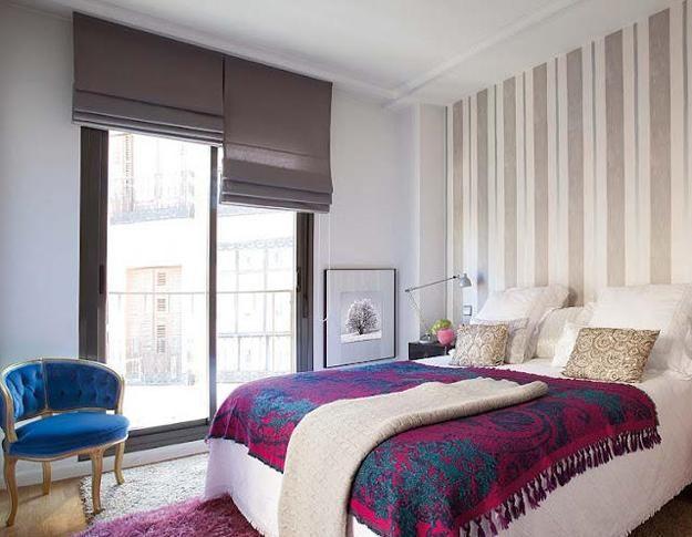 Top 10 Moderne Schlafzimmer Design Trends, 22 Dekorationsideen und ...