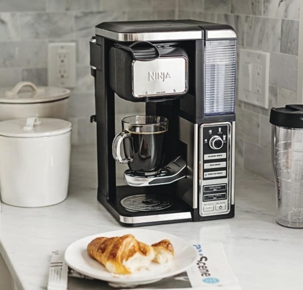 gourmet coffee online canada