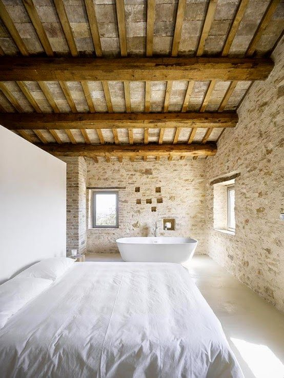 Interior Design Blog of an Italian Architect Home Staging, Home