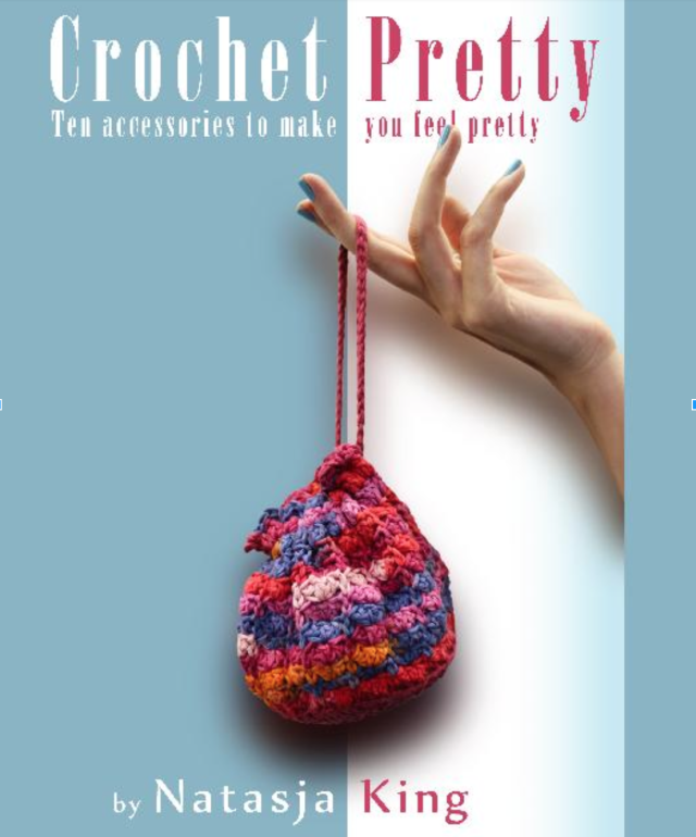 Guide To The Best Crochet Books Of All Kinds Crochet Books