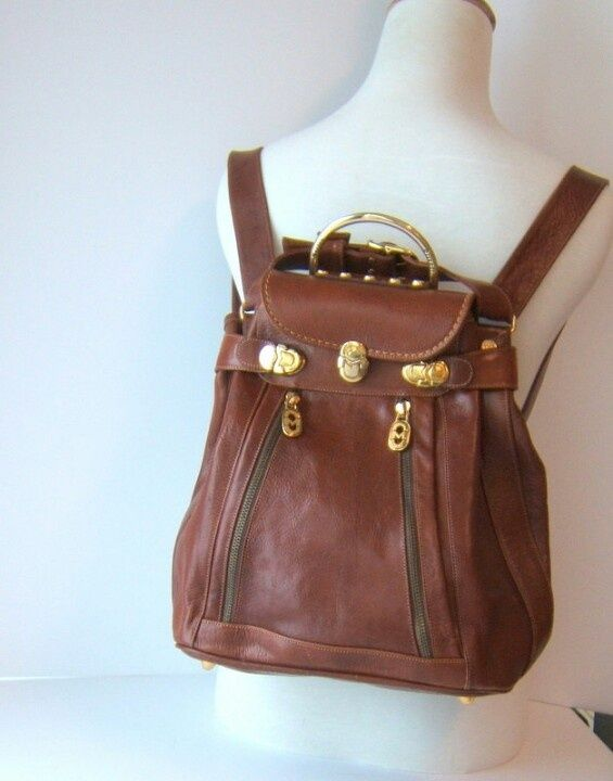 convertible backpack - Поиск в Google | accessories | Pinterest ...
