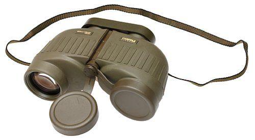 Steiner 10×50 Military/Marine Binocular  http://www.lookatcamera.com/steiner-10x50-militarymarine-binocular/