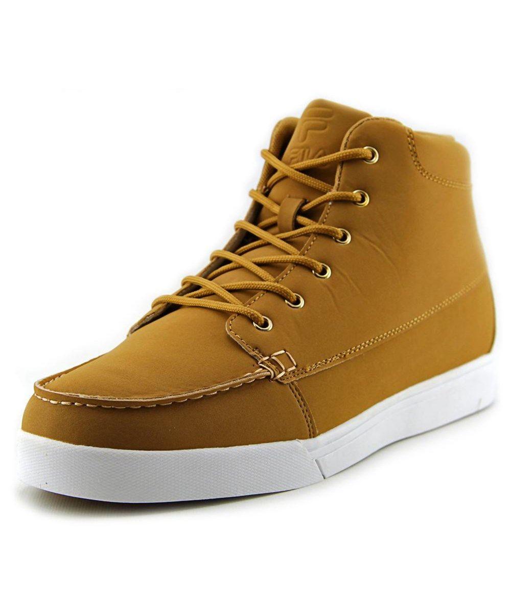 Explore White Sneakers, Shoes Sneakers, and more! FILA Fila Montano Men ...