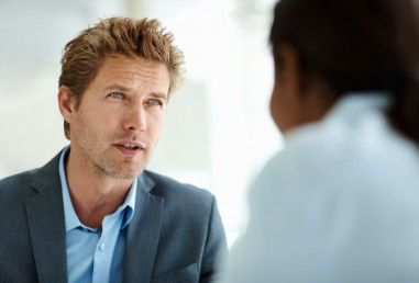 How to Ensure Your Final Round Interview Lands You the Job ...