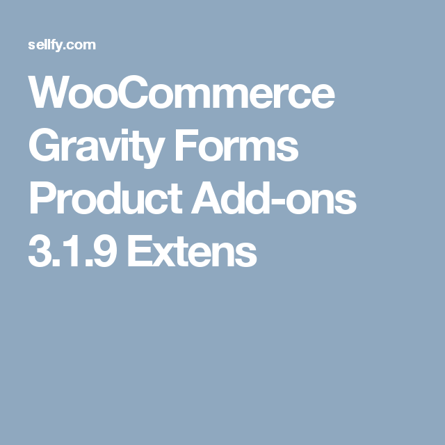 Not known Facts About Woocommerce Freshbooks
