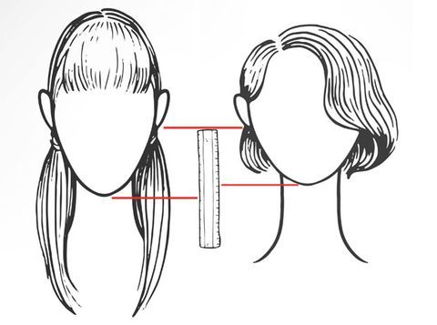 Haarschnitt Wem Steht Kurzes Haar Brigitte De Kurze Haare Kurzhaarfrisuren Kurzhaarfrisuren Trend