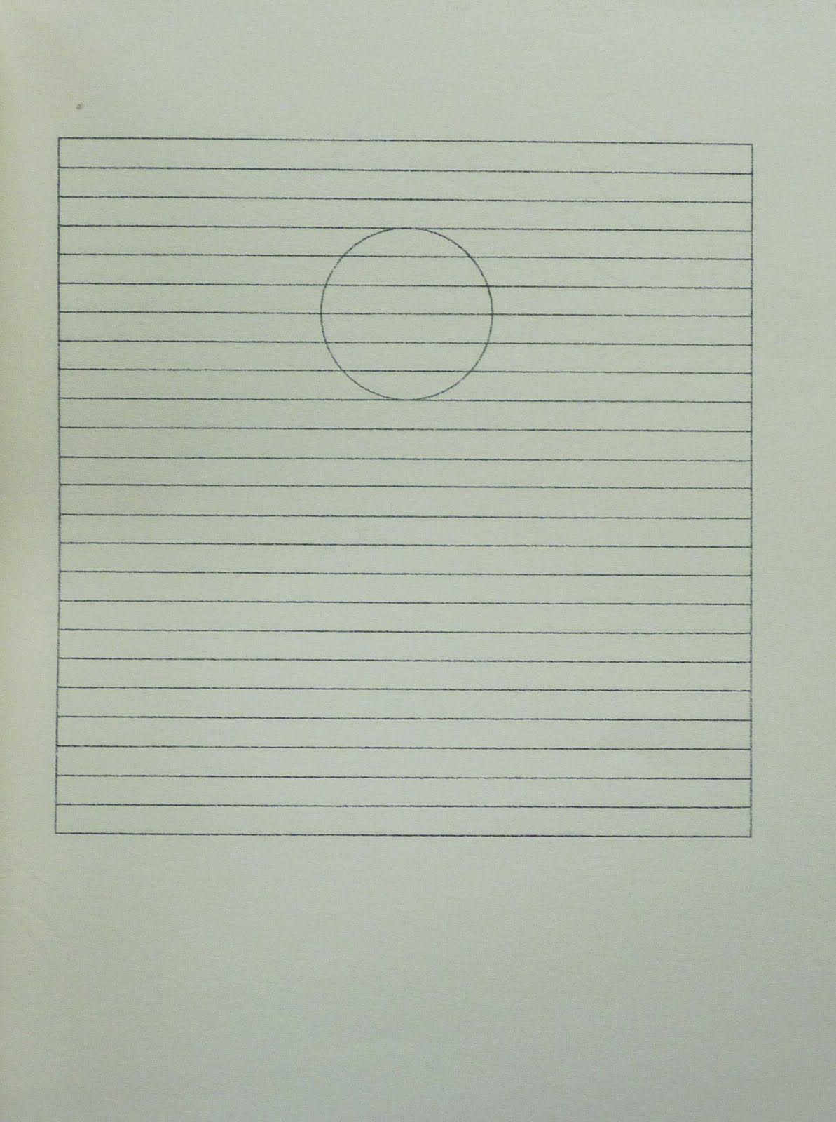 Pier van Dijk, (from) Zonwering, 1971
