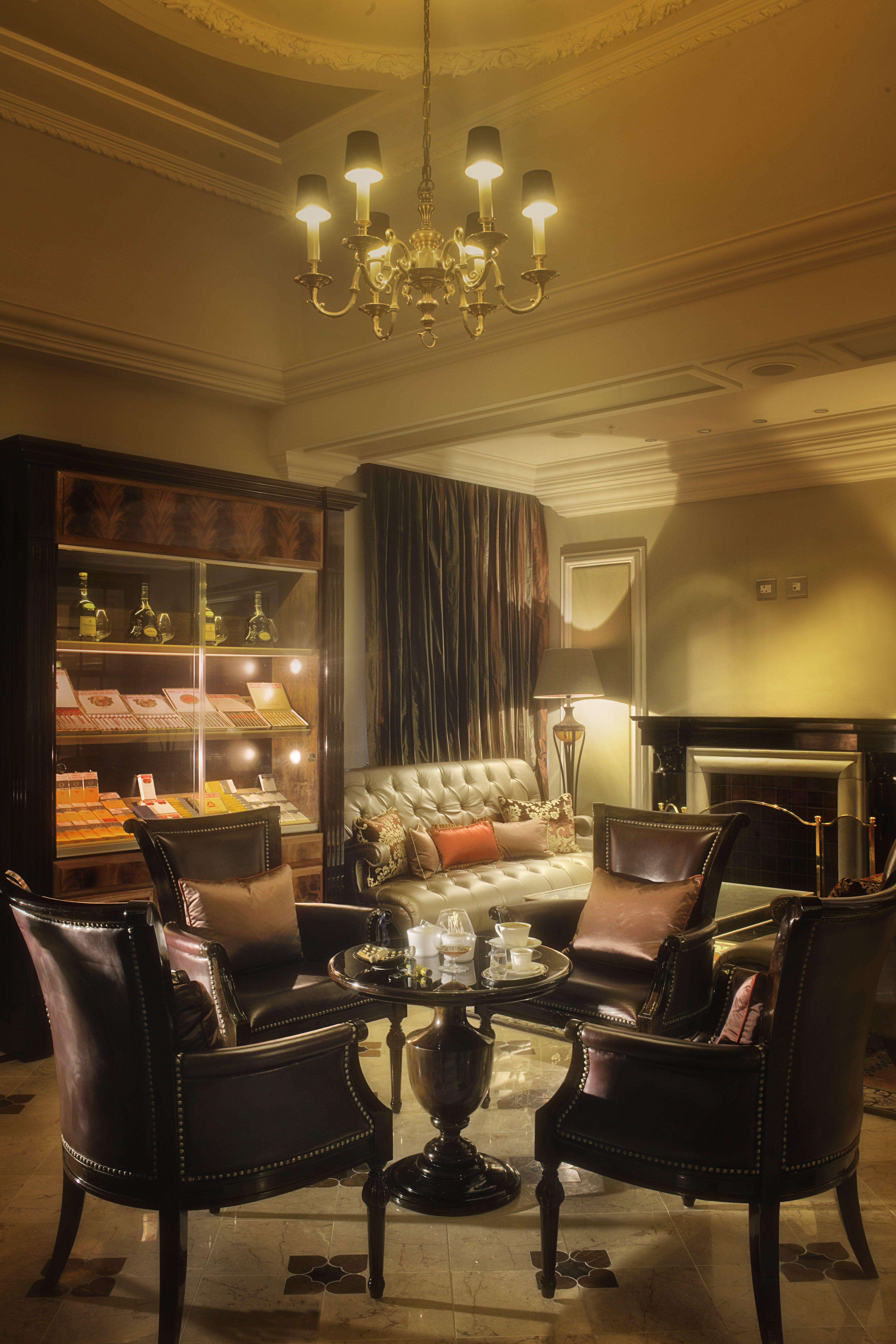 Smoking Room Design Ideas: Cigar Room, Cigar Bar, Cigars