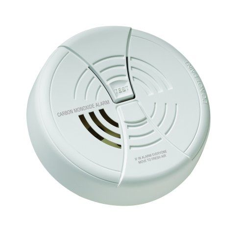 Xilisoft Video Converter Ultimate 5 1 17 1114 Carbon Monoxide Alarms Smoke Alarm Beeping Lithium Battery